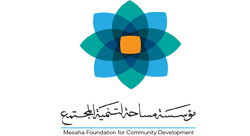 Workspace Mesaha Supports Community Initiatives in Egypt