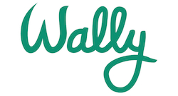 What Makes A Good Mobile User Experience? A Look at Personal Finance App Wally