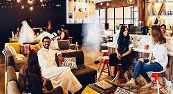 هل من وسيلة لتأسيس شركات ناشئة عالية الجودة في الكويت؟