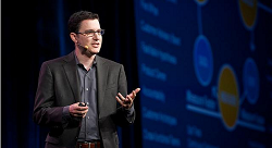 "Does ""Class"" Matter in Entrepreneurial Success? A Call to Eric Ries"