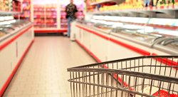 Gulf consumers optimistic about their economies; Levant uncertain [Report]