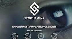 Startup MENA announces 2015 workshop series to strengthen ties between GCC and Europe