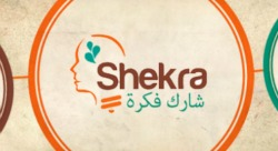 New Investment Platform Shekra Supports Startups in Egypt
