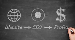 3 critical ways to boost revenue by making your website SEO-friendly from the beginning