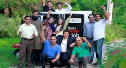 Pakistani job marketplace Naseeb Networks raises $6.5 million in Series C
