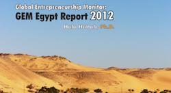 Egyptian entrepreneurs ready for more constructive dialogue