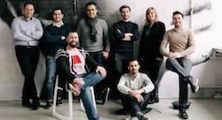 حاضنة أعمال للاجئين في برلين تطلق حملة تمويل جماعي