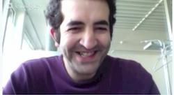 What's New at Google in the Arab World? [Wamda TV]