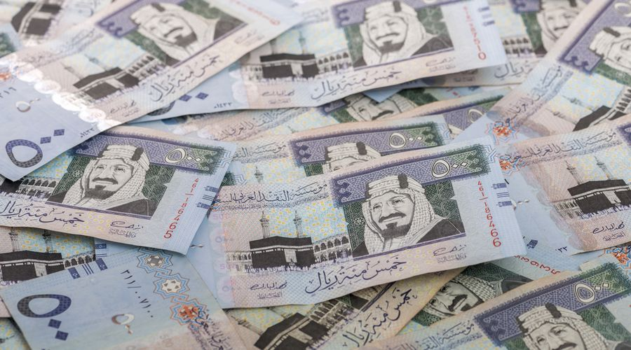 Saudi Arabia's SAMA issues open banking policy