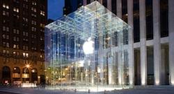 Jordanian Ex-Apple Employee Recalls Steve Jobs's Influence