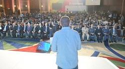 التكنولوجيا المالية وحركة الصانعين: ما الذي نتوقعه من 'عرب نت' بيروت؟
