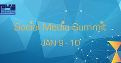 Social Media Summit in Damascus