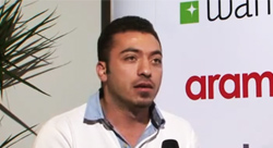 Traveling And Hotel Booking In MENA: Seri Abdel Hadi of Yamsafer [Wamda TV]