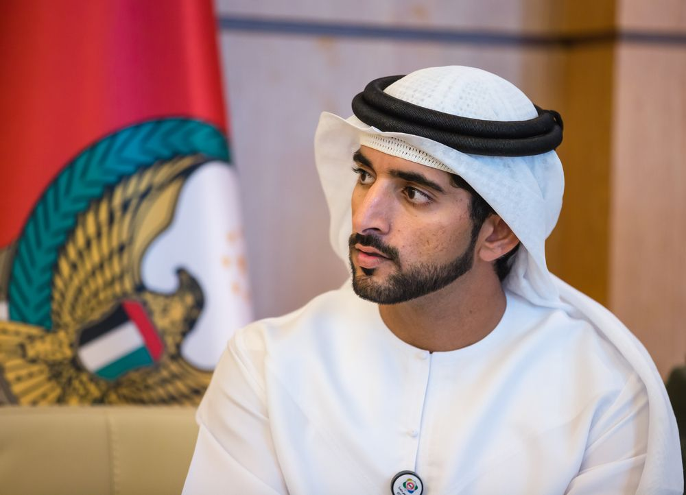Dubai launches e-commerce strategy