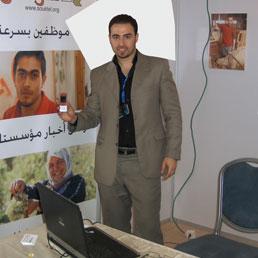 Entrepreneur in Focus: Mohammed Kilany