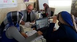 فلسطين: 8 حاضنات تنشط لدعم ريادة الأعمال