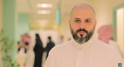 تحديات البيئة الحاضنة السعودية كحافز للإبداع [ومضة تيفي]
