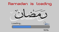 Ramadan a new opportunity for gaming startups, if they play their cards right