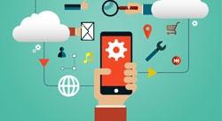 لهذه الأسباب يزدهر قطاع التطبيقات المحلي في دبي [رأي]