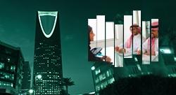 'المرصد العالمي لريادة الأعمال': تفاؤل بشأن مستقبل الرياديين في السعودية