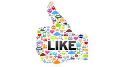 كيف تنظّم تعاملك كرائد أعمال مع شبكات التواصل الإجتماعي