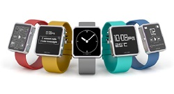 6 of the hottest smartwatches: fashion trend or smartphone alternative?