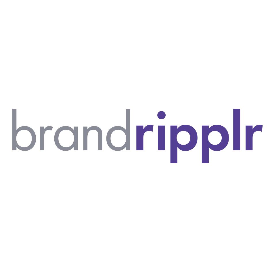 Brand Ripplr raises $1 million in Series A