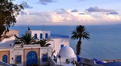 Au Maghreb, une vie d'entrepreneur plus confortable qu'en France ?