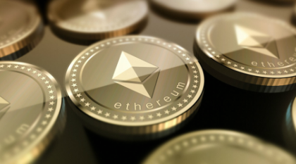 Team of payments veterans launch a cryptocurrency startup based on Ethereum