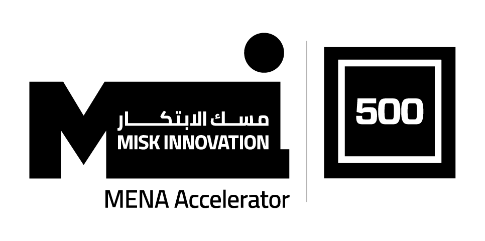 500 Startups launches accelerator with Misk
