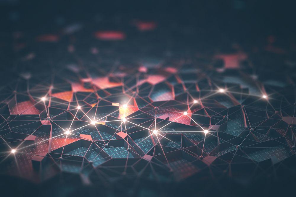 """محاور لتوظيف الذكاء الاصطناعي في دعم الحكومات والمؤسسات لمرحلة ما بعد """"كوفيد 19"""""""