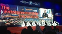 لماذا تَعتمِد ريادة الأعمال في العالم العربي على التعليم؟