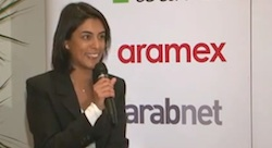 Localizing Comparison Shopping for Financial Products: Ambareen Musa of Souqalmal [Wamda TV]