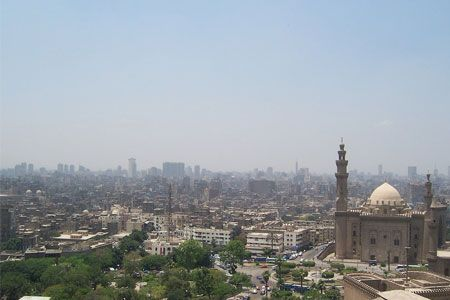 Egypt's fintech startups are growing in number, value, and specialization