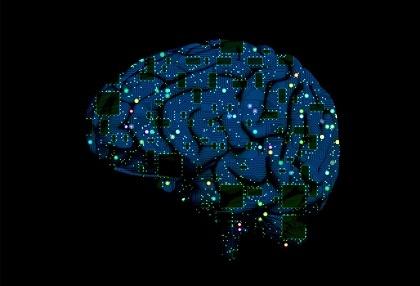 الذكاء الاصطناعي يمدّ جذوره في المنطقة