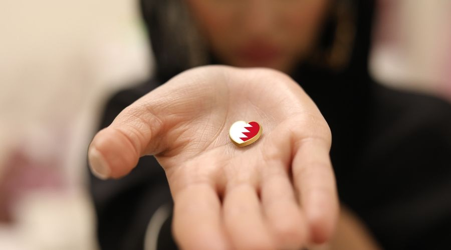 لماذا النساء هن المستقبل في البحرين؟