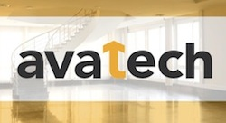 Iran startup scene gears up with new startup accelerator Avatech
