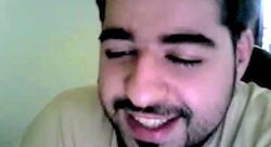 Entrepreneur of the Week: Abdullah Mando of UTURN Entertainment in Saudi Arabia