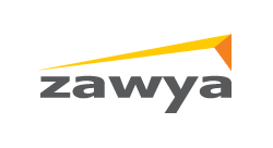 Zawya Acquired by Thomson Reuters