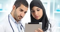 منصة متعدّدة الخدمات لمراقبة صحتك في السعودية