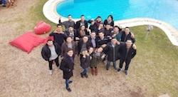 الشراكات الجيدة سرّ نجاح هذه الشركة التونسية الناشئة