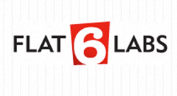 Watch the Livestream of Flat6Labs' 4th Demo Day
