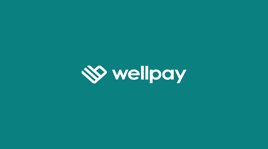Mubadala Capital invests in US-based Wellpay