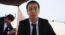 Comment 5 entrepreneurs maghrébins ont rencontré leur associé [WamdaTV]
