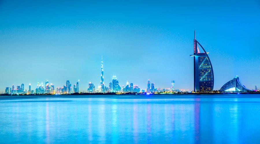 Dubai launches digital platform to simplify startup process