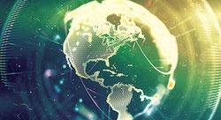 توفير الوصول إلى التقنيات الرقمية أساسيّ للتنمية الاقتصاديّة