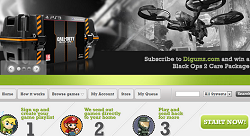 E-Commerce Site Taw9eel Acquires Kuwaiti Game Rental Startup Digumz