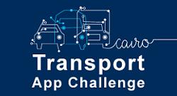 مسابقة أفضل تطبيق خاص بالتنقلات في القاهرة