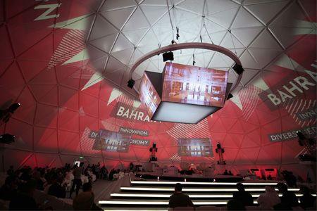 التقنية والابتكار فرص استثمارية مناسبة لمجلس التعاون الجديد