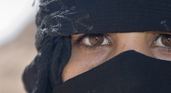 الخلطة السرّية لنجاح 'فستاني' كموقع للأزياء في مصر